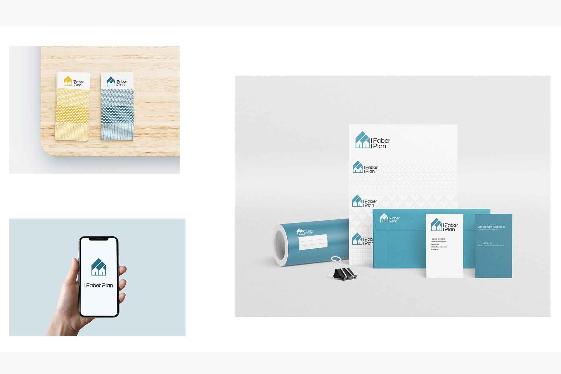 lv-design-realizzazione-siti-web-bologna-portfolio-grafica-faber-plan-slide-1