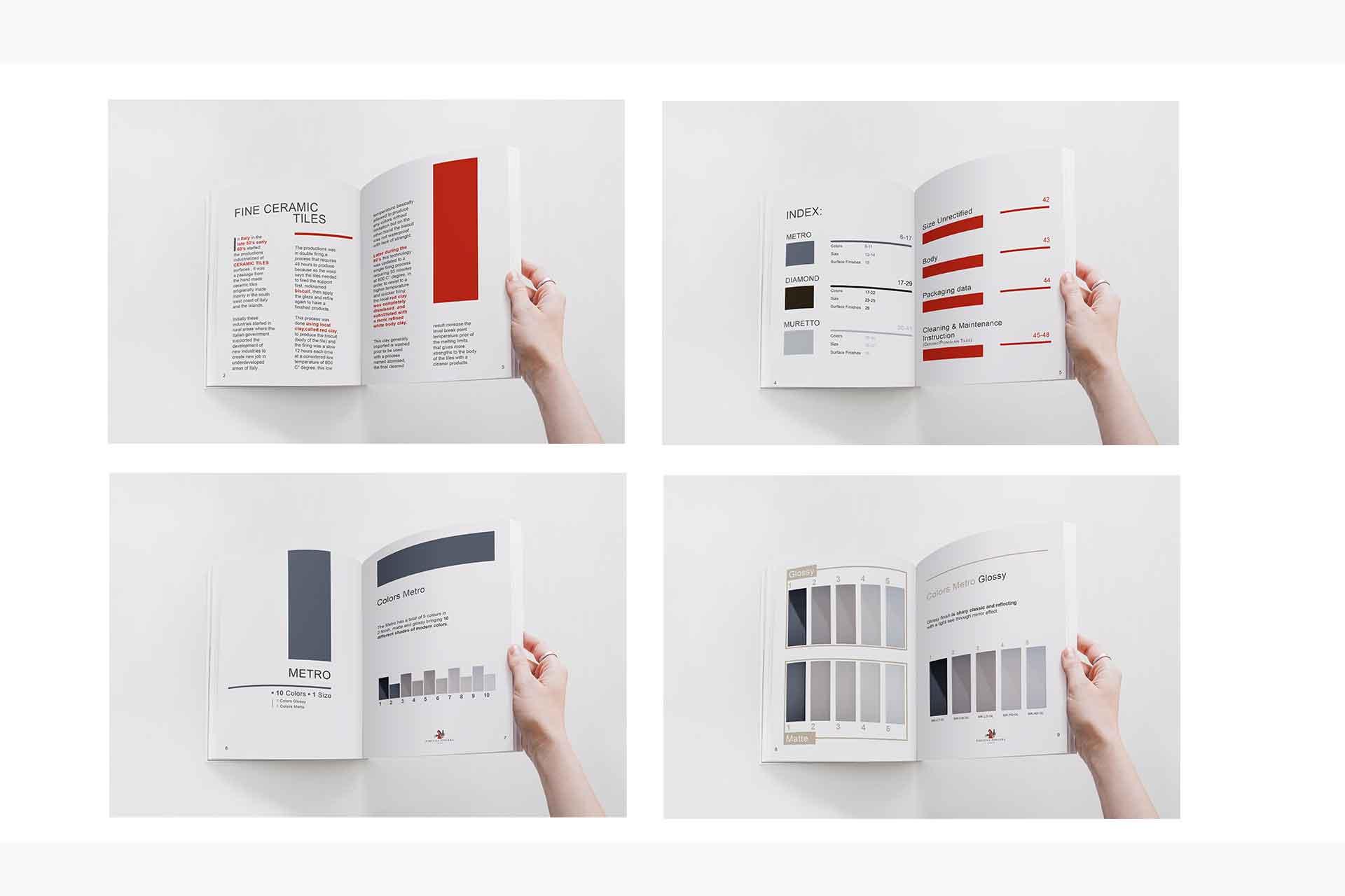 lv-design-realizzazione-siti-web-bologna-portfolio-grafica-fortuna-zingara-slide-1