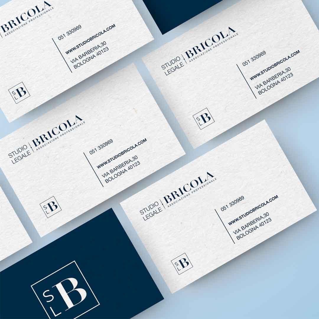 lv-design-realizzazione-siti-web-bologna-portfolio-grafica-studio-legale-bricola-slide-3