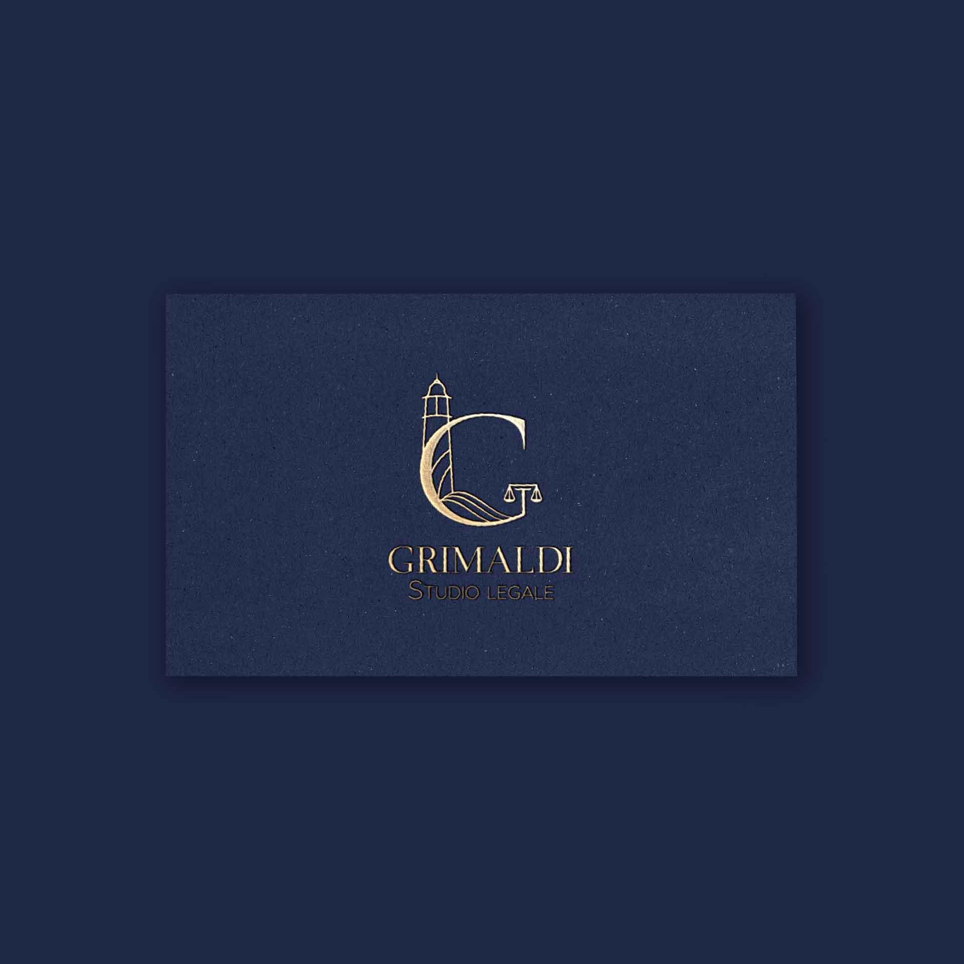 lv-design-realizzazione-siti-web-bologna-portfolio-grafica-studio-legale-grimaldi-slide-2