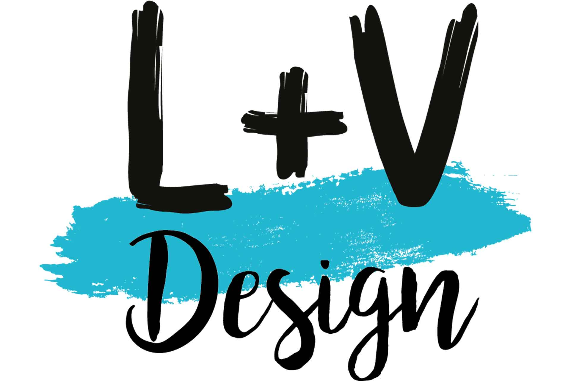 lv-design-web-agency-bologna-logo-big