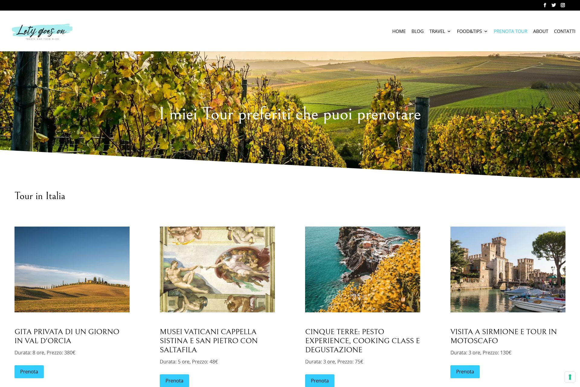 lv-design-realizzazione-siti-web-bologna-portfolio-lety-goes-on-slide-4