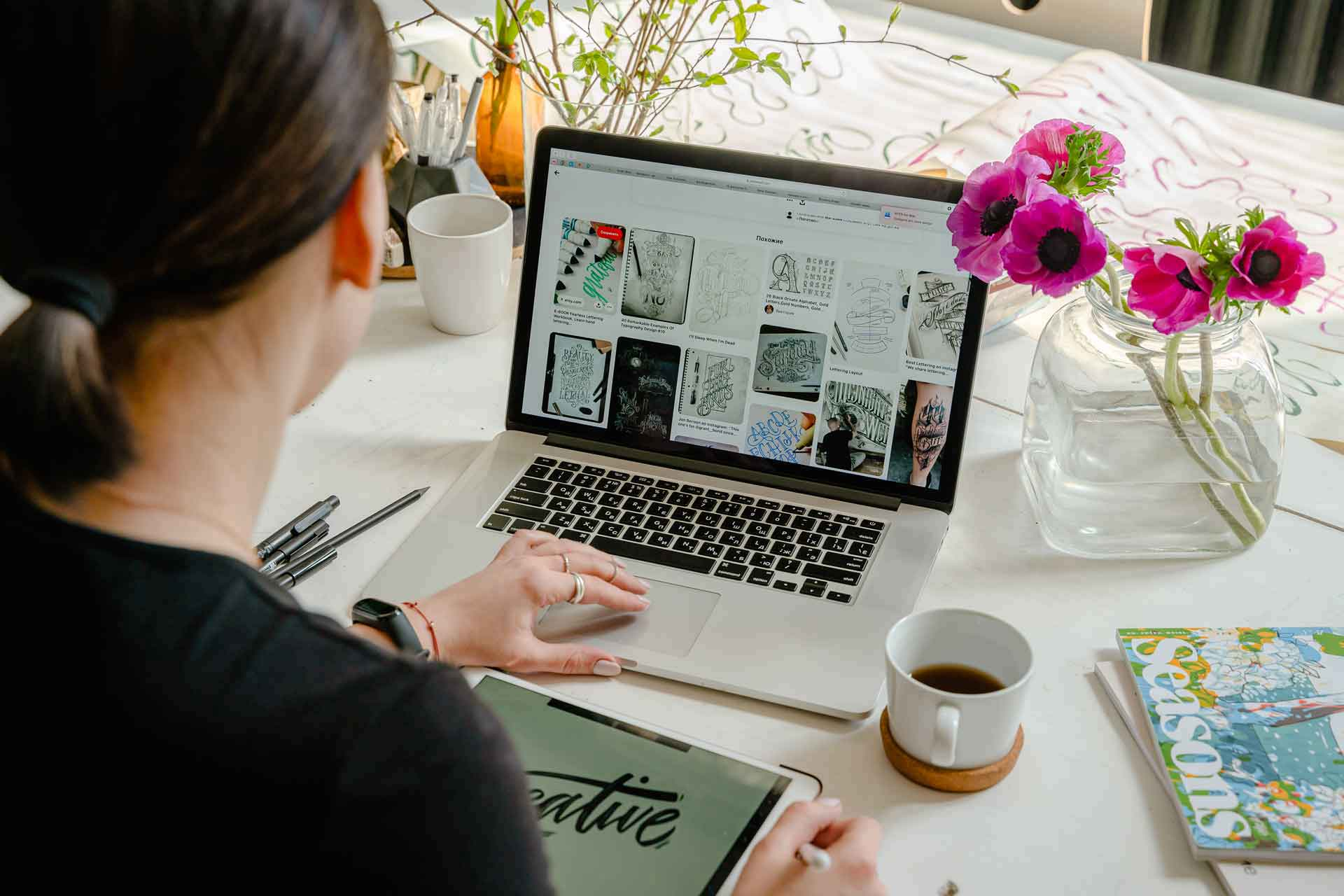lv-design-realizzazione-siti-web-bologna-progettazione-grafica-1