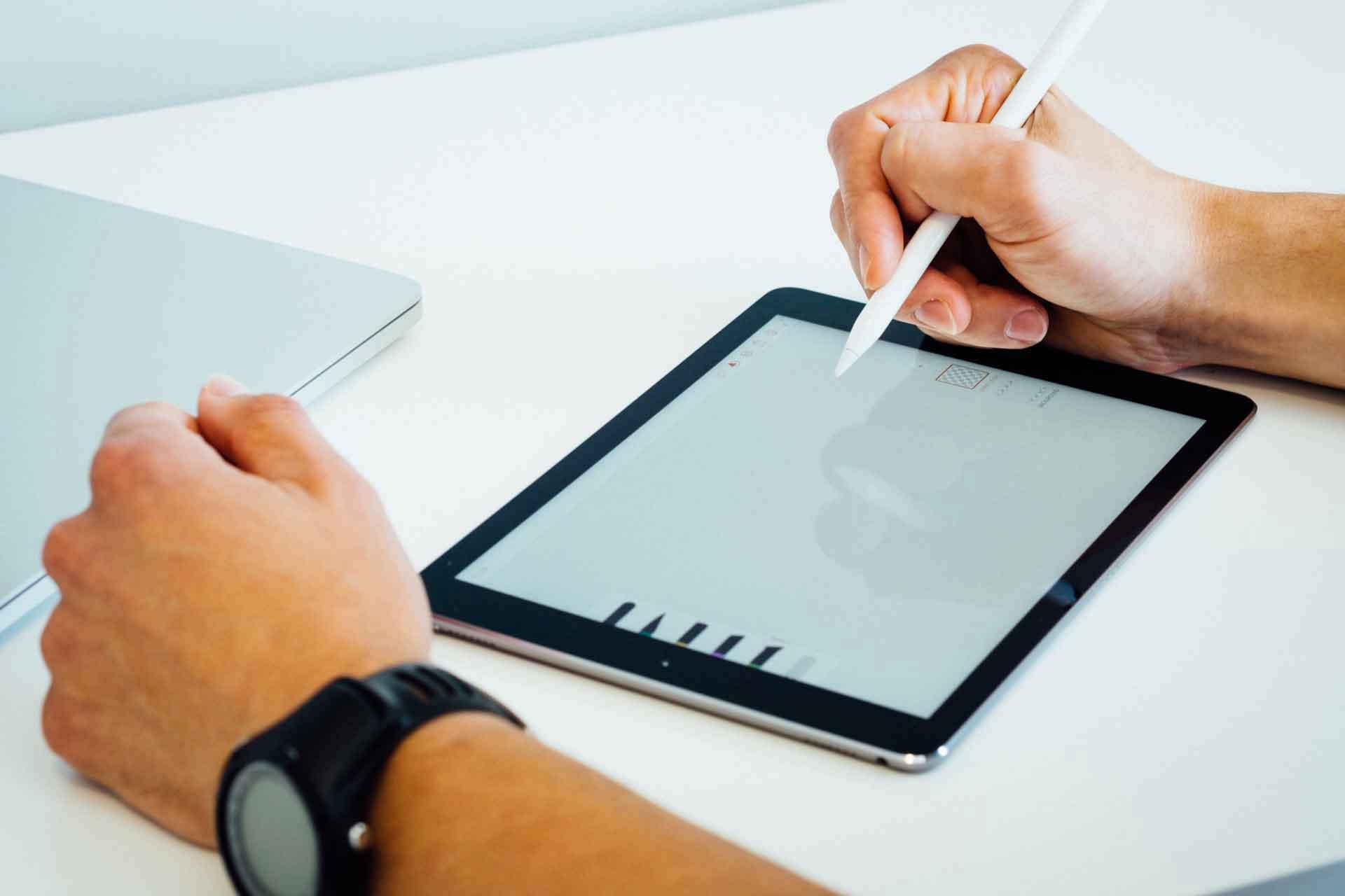 lv-design-realizzazione-siti-web-bologna-progettazione-grafica